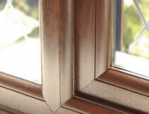 Double Glazing Windows Prices