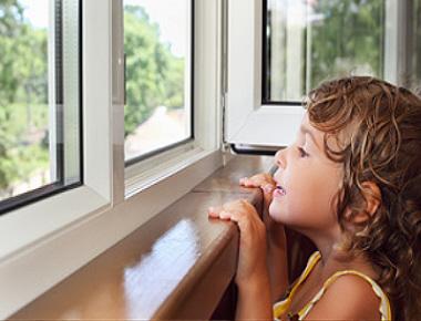 Double Glazing Windows Cost Prices