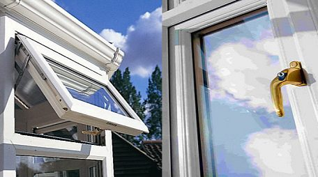 Double Glazing Windows Prices