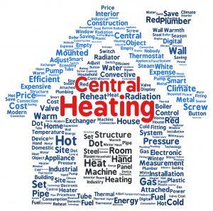 Local Boiler Quotes