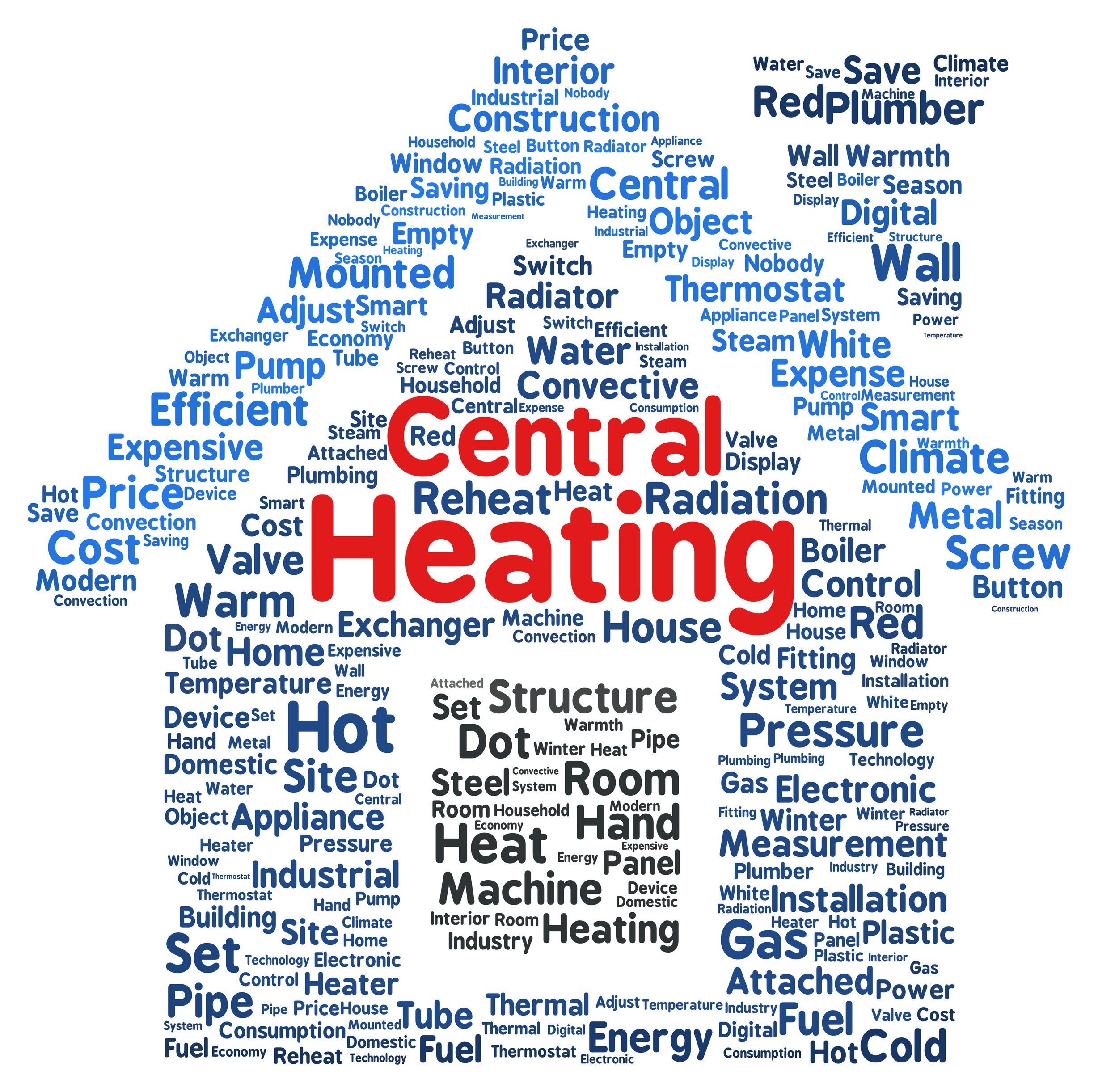How to Compare Local Boiler Quotes?